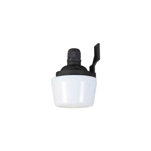 Interrupteur crépusculaire DS-65 réglable 5-50 Lux 230V max 10 A//twilight switch