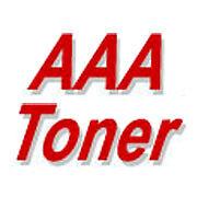 AAAToner