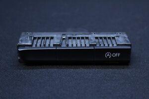 Audi-A4-8K-A5-8T-Q5-8R-Interruttore-Pannello-Start-Stop-8K1959673L