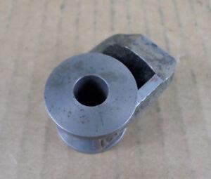 ZA0470-1 7//8X..195 5//8 SHK T-SLOT CUTTER