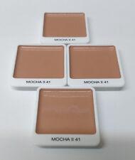 Elizabeth Arden Flawless Finish Sponge On Cream Makeup Mocha Ii 41