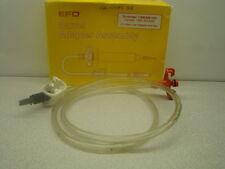EFD 7012339 7012339 NEW IN BOX