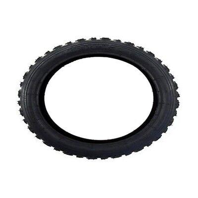 New Berg Toys Buddy Go Kart All Terrain Tyre Original Berg Buddy Rubber Tire