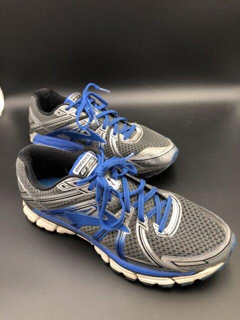Adrenaline GTS 17 Running Shoes