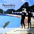 Hooked Like a Fish in Rio 0888295056083 by Penumbra CD