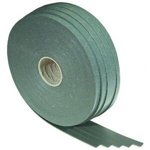 Otto-Bracelet-elastique-avec-feuille-de-PEEL-15-x-2-mm-1500-m