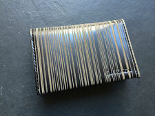 Paul Smith  LASER  Coin Pouch Wallet New