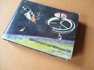 DDR-Kartenspiel-Vom-Feuerpfeil-zum-Weltraumschiff