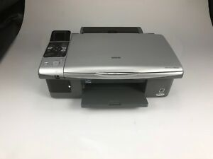 EPSON PRINTER CX6000 DRIVERS PC