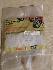 METRIC TOOL SET  Subaru Brat 58038 Lancia Rally 58040 RC  Tamiya 50038 = SP1038