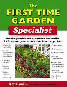 The-First-time-Garden-Specialist-David-Squire-U-K-New-Holland