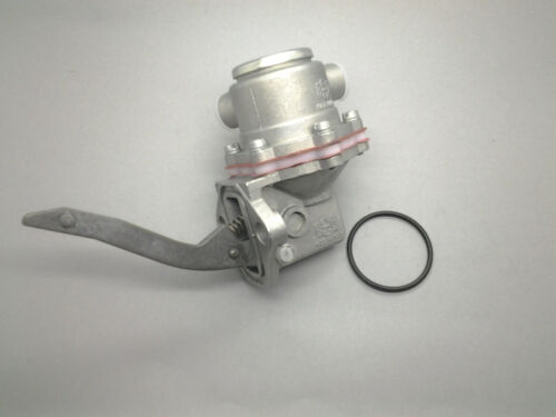 Monark membrana förderpumpe para Fiat//Iveco 8040 /& 8060 motor diésel-feed Pump