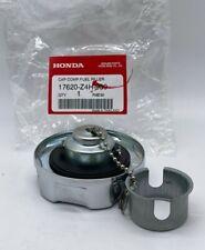 Metal Fuel Tank Cap Fits HONDA GX110 GX120 GX140 Engine 17620-890-010