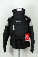 Women's The North Face Steep Tech Vixen Jacket Apmtjk3 Black (msrp: $410)