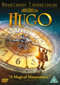 Hugo-DVD-NEW-amp-SEALED