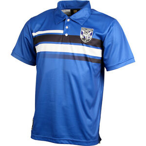 CB-Bulldogs-NRL-Classic-Sublimated-Polo-Shirt-Sizes-Small-Only-6