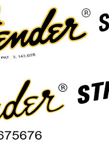 Two-70s-Style-Waterslide-Headstock-Decals