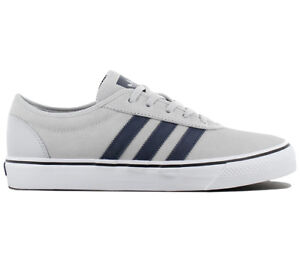 brand new 5a7b9 95298 ... Adidas-Originals-Adi-Ease-Baskets-Chaussures-Homme-Cuir-