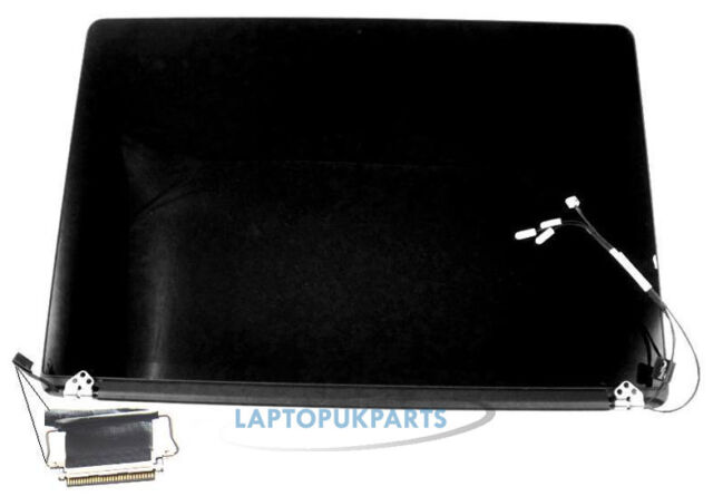 Per Mid 2012/Inizio 2013 A1398 Apple MacBook Pro Retina 15