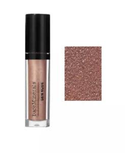 Gen Nude Metallic Liquid Eyeshadow   bareMinerals