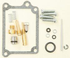 All Balls 26-1117 Carburetor Rebuild Kit