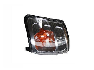 Front Corner side light indicator Lamp for Toyota Hilux Mk5 D4D Left LH N//S NS