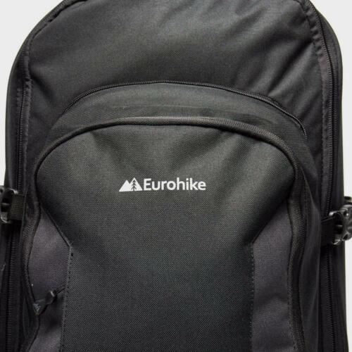 New Eurohike EH COLOSSUS TPT 6515 Outdoor Camping Equipment