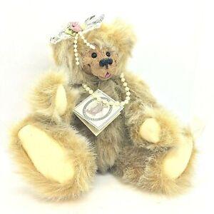 Kimbearly/'s Originals Collectible Bear Mini Catalog by Kimberly Hunt