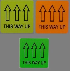 This-Way-Up-50x50mm-Stickers-Qty-30