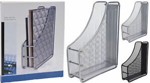 DOCUMENT-OR-FILE-MESH-MAGAZINES-PAPER-HOLDER-DESK-ORGANIZER-FOR-OFFICE-OR-HOME