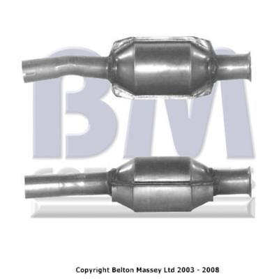 Exhausts & Exhaust Parts Motors 2560 CATAYLYTIC CONVERTER CAT FOR ...