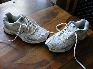 Balance 5 7 Eu 2 Uk Girls Us Womens 1 Ladies 24cm 562 5 37 Wr562wsb Trainers New RqftZxwcnS