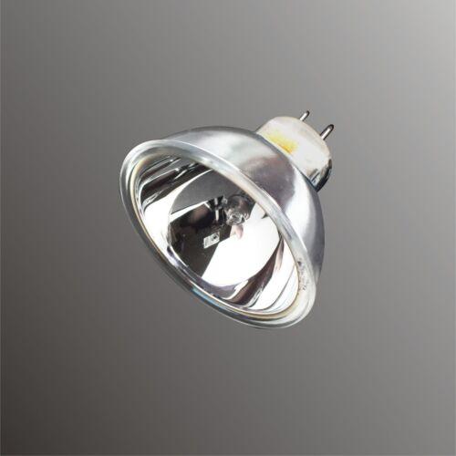 OSRAM xenophot HLX 64627 12v 100w foto proyector lámpara ANSI EFP