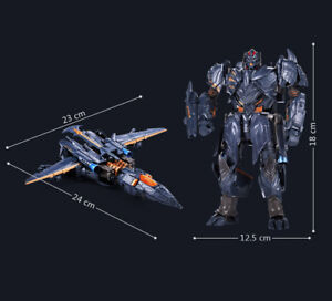 7-034-Transformers-5-The-Last-Knight-Megatron-Action-Figures-Robots-Toys-Gift-Boys