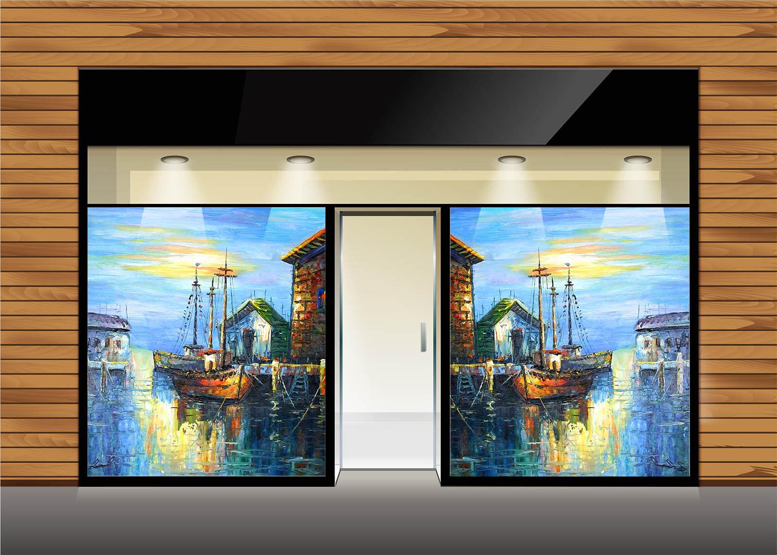 3D Stiefelsteg Ölgemälde 96 96 96 Tapete Wandgemälde Tapete Tapeten Bild Familie DE   Qualität Produkte    Kompletter Spezifikationsbereich    Schön und charmant  1f1825