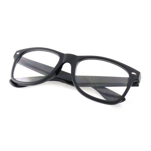 Retro Sonnenbrille Vintage Style Herren Damen Brille Neu Rahmen Farbe Eeways