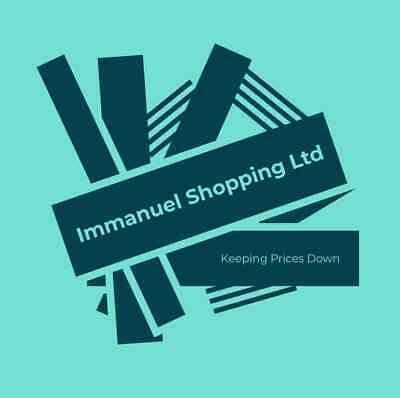 Immanuel Shopping