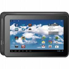 Tablet Android 4,4 TAQ-70012MK2 (NEU und OVP)