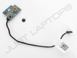 Originale-Dell-LS-E131P-LED-Pensione-amp-Cavo-0Y81KR-Y81KR-DC02002LY00