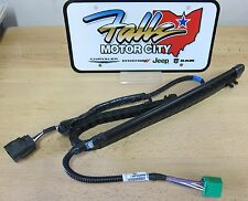 s l225 2007 dodge grand caravan sxt sliding door wiring harness gandul  at mifinder.co