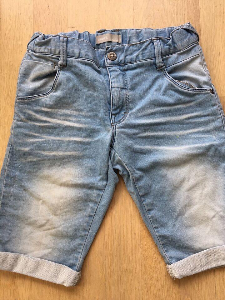 Shorts, ., Name it