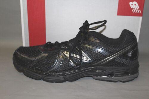Chaussures New de course à Mr770bs2 cuir hommes cuir et Balance noir pour pied 1wa1Rr
