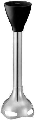 KitchenAid 5KHB1231EOB Classic Hand Blender 220 Volts Export Only