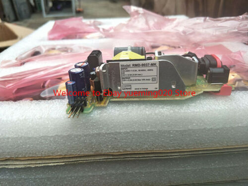 Ship dhl SKYNET RMD-9037-MK Power Board