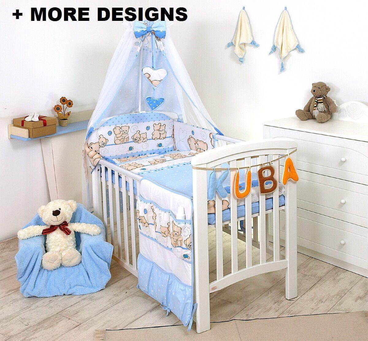 Vêtements garçons (0-24 mois) Dogy Dog Baby Body babyanzug rouge coton éponge garçon Taille 56 62 68