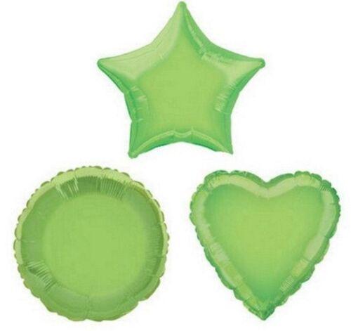 plaques serviettes ballons sacs party Halloween Party vaisselle tablecovers
