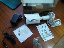 ESCAM Brick QD300 Waterproof H.264 HD 720P P2P Cloud IP Camera WI FI