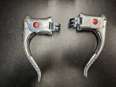 SHIMANO 600 VINTAGE BRAKE ARCH LIMITED Nostalgic antiques without package