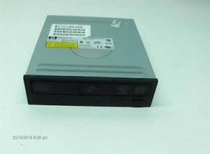 H653N DRIVER FOR WINDOWS 8