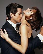 "Izabella Scorupco James Bond 007 10"" x 8"" Photograph no 3"
